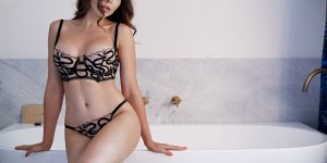 Esme escort and speed dating