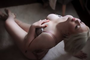 Gratienne sex parties in Okmulgee Oklahoma