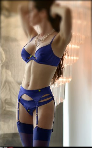 Maria-gorete outcall escort & sex contacts