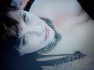 Rosi tranny call girl in Dallas