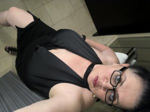 Ailsa tranny call girl in Newton NJ