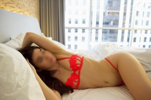 Henria live escorts in Perry GA & sex contacts
