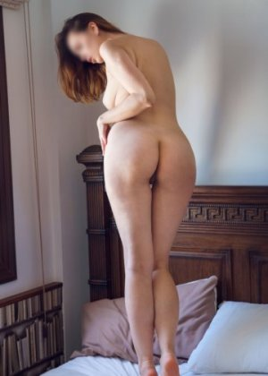Mariangela tranny hookup, sex contacts
