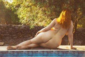 Dharma tranny independent escort in Mansfield & casual sex