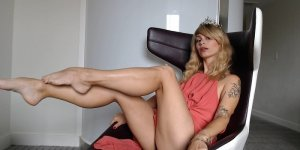 Anna-louisa tranny hookers & sex contacts