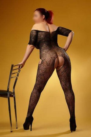 Loumen tranny independent escorts
